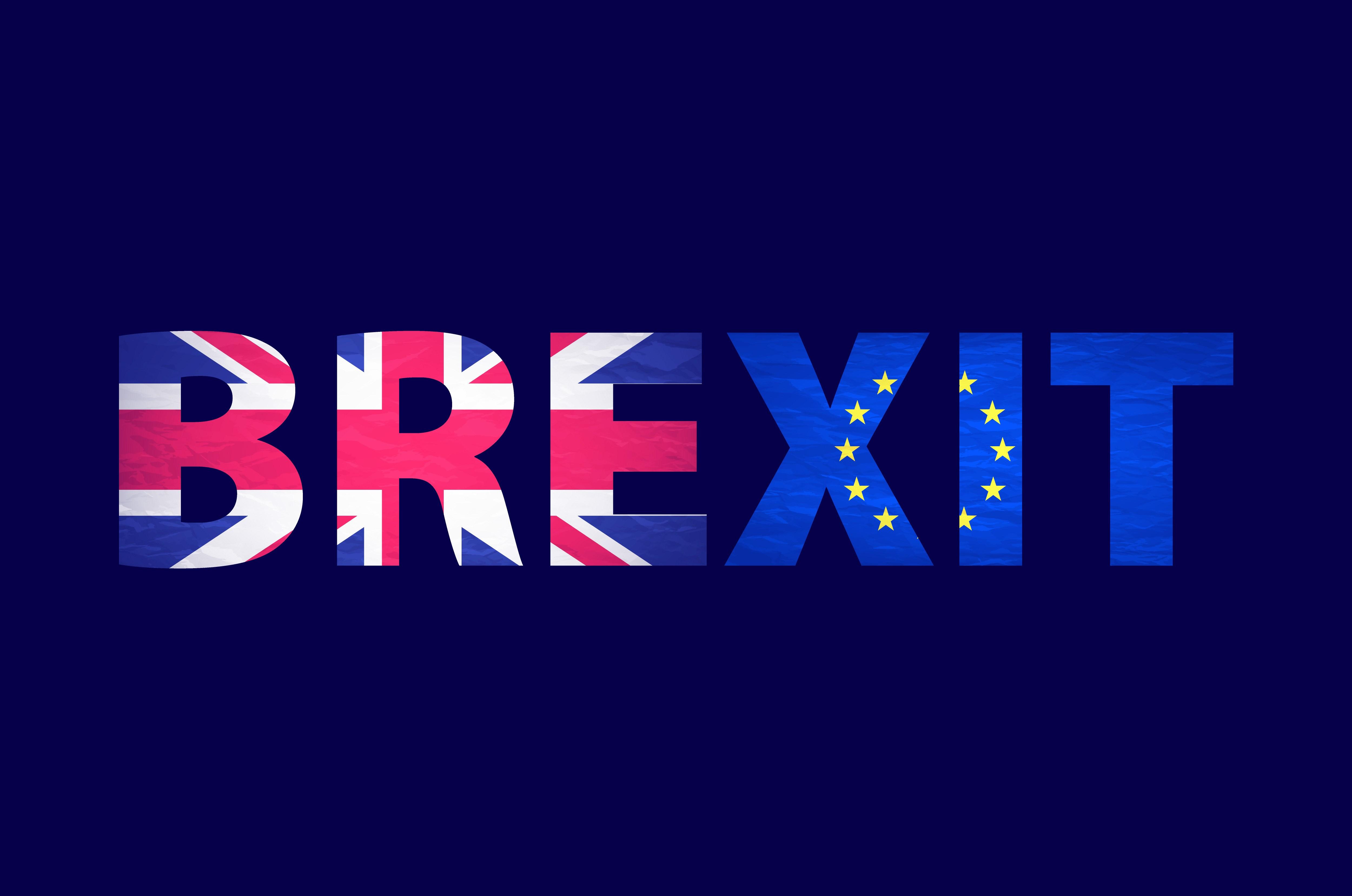 brexit hvad er det