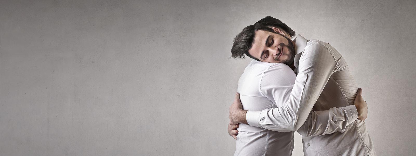 dating postnumre alpha male dating hjemmeside
